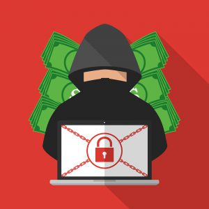 City Pays Ransomware Hackers $600,000